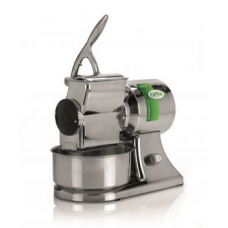 Professional grater, Fama GS
