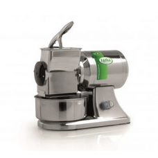 Professional grater, Fama GSM with increased Engine