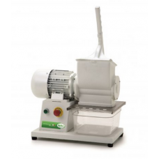 Professional grater, Fama GG HP2
