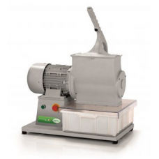 Professional grater, Fama GGG HP4