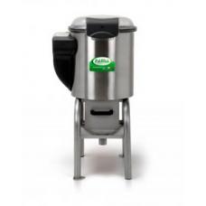 Potato Peeling machine, Fama Dinamica 5 KG Alto