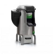 Potato Peeling machine, Fama Dinamica 10 KG