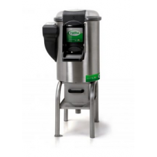 Potato Peeling machine, Fama Dinamica 10 KG Alto