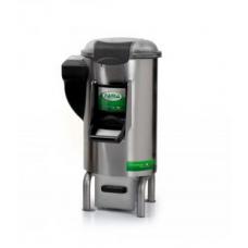 Potato Peeling machine, Fama Dinamica 18 KG