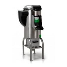 Potato Peeling machine, Fama Dinamica 18 KG Alto