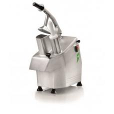 Vegetable Cutter, Fama Dinamica TV25K