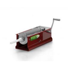 Sausage filler horizontal Fama L5 ECO