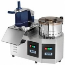 Food Processor, COMBINATA, Gam International