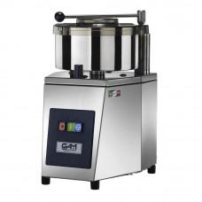 Cutter, Compact L3, Gam International