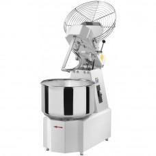 Spiral dough mixer, IKARO TS30 ,  Gam International