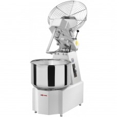 Spiral dough mixer, IKARO TS40 , Gam International