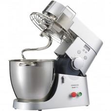 Planetary dough mixer, KMP05 , Gam International