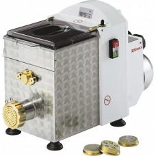 Pasta machine MPF 2.5, Gam International