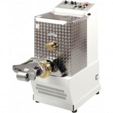 Pasta machine MPF 8, Gam International