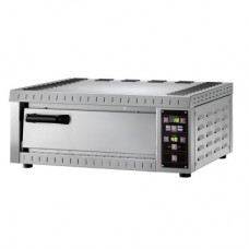 Oven for pizza GAM Series B, Model B 1 Electronic