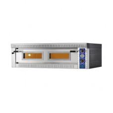 Oven for pizza GAM FORSB6GTR400