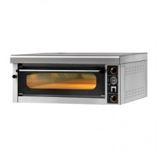 Oven for pizza GAM FORM4TR400TOP