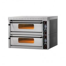 Oven for pizza GAM, FORMD66TR400