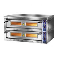 Oven for pizza GAM, FORSB66GTR400
