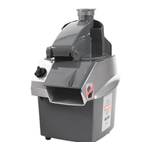Vegetable Cutter RG-50, Hallde