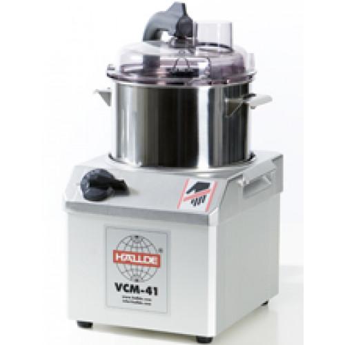 Vertical Cutter / Blender VCM-41, Hallde