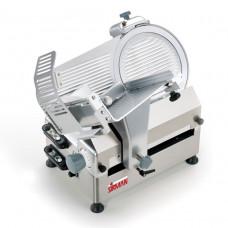 Slicer Canova 300 Automec, Sirman