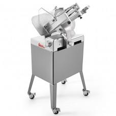Slicer Galileo 350 Evo Power Top, Sirman