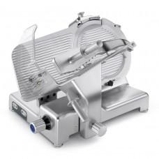 Slicer Galileo 370 Evo Ingr. Top, Sirman