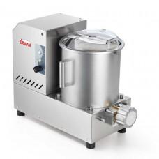 Pasta machine Sirpasta XP, Sirman