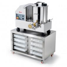 Pasta machine Sirpasta Maxi, Sirman