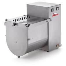 Meat mixer IP 10 M, Sirman