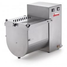 Meat mixer IP 20 M, Sirman