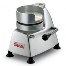 Hamburger press, S.A. 110,  Sirman