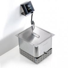 Sous Vide, Softcooker SR BI 2/3 Wi-Food