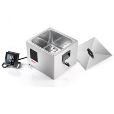 Sous Vide, Softcooker SR 2/3 Wi-Food, Sirman