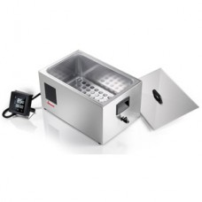 Sous Vide, Softcooker SR 1/1 Wi-Food, Sirman
