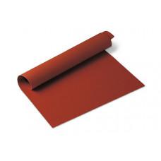 Baking sheet Silicopat 6, 360x430 мм, 13.006.00.0000, Silikomart