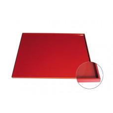 Baking sheet, Tapis Roulade 01, 422x352 mm, 13.020.00.000, Silikomart