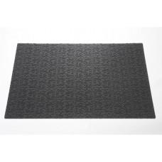 Decorative Silicone mat, WMAT Arabesque, 33.061.20.0065, Silikomart
