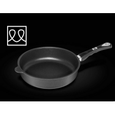 Braise pan I-728 with induction, AMT