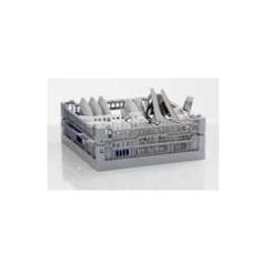 Plastic wash rack for cafe-bistro, size S, 36 02 111, Winterhalter