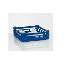 Plastic base wash rack, size S, 36 02 113, Winterhalter