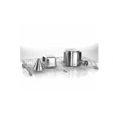 Steel wash rack for kitchen utensils, size XL, 65 006 251, Winterhalter
