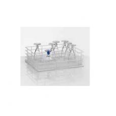 Cutlery wire mesh wash rack,  size S, 55 01 166, Winterhalter