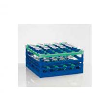 Plastic  wash rack for 30 glasses, size L,, 55 01 244, Winterhalter