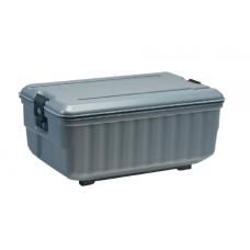 Thermobox gray, 100118, AVATHERM 200