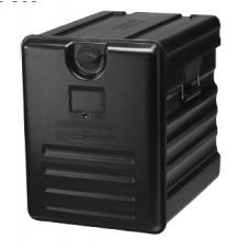 Thermobox black, 100147, AVATHERM 601
