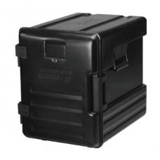 Thermobox black, 100162, AVATHERM 601M