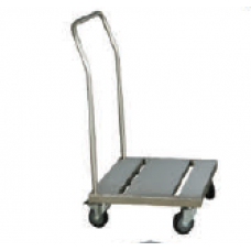 Trolley without handle for thermoboxes, 150250, AVATHERM