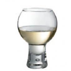 Pack of 6  Beer glasses, Alternato 780/30, Premium Collection, Durobor